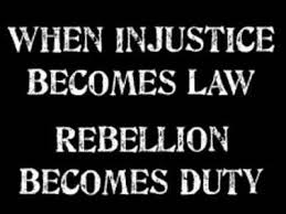 The Illuminati and 'The Law'   Illuminati Agenda via Relatably.com