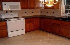 tile designs for kitchen floors  images about kitchen floor on pinterest bristol floors and tiling