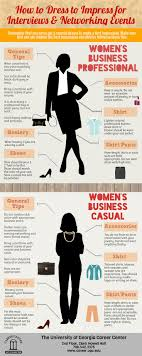 this is what you should wear to an interview rarr money job this is a good guide for women to dress by for an interview or any event when they are not sure what to wear professional attire vs