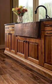 cabinets uk cabis:  ideas about log cabin kitchens on pinterest cabin kitchens log home kitchens and log cabin houses