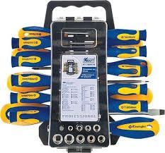 Недорогие <b>наборы инструментов Kraft</b>: купить недорогой набор ...