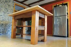 kitchen tables ikea intended