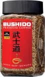 Купить <b>Кофе BUSHIDO</b> - низкие цены, доставка на дом в ...