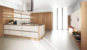 Contemporary Kitchen Cupboards Kitchen Contemporary Oak Kitchen Cabinets Modern Kitchen