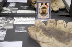 photo essay the negro league experience the milwaukee independent 062516 negrobaseball 218