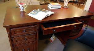 home office furniture cherry finished mahogany top office desks modern office desks and rectangular flat eased black gloss rectangle home office desk