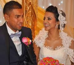 asian stani heveneiress london makeup artist top bridal bella bridal contemporary makeup