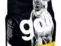 dog lunch консервы для собак говядина в желе 410г