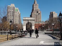top colleges and universities new york university nyu admissions nyu admission