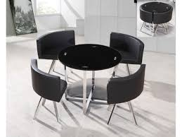 Space Saving Kitchen Table Sets Chair Space Saving Kitchen Table And Chairs
