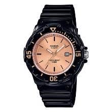 <b>Женские часы CASIO</b> — купить в интернет-магазине ОНЛАЙН ...