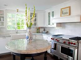 kitchen island terms updated kitchens
