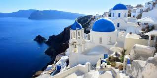 Αποτέλεσμα εικόνας για ελληνικα νησια