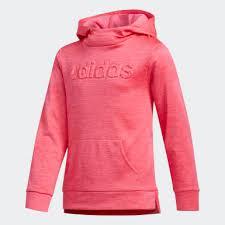 <b>Pink</b> - <b>Kids</b> - <b>New arrivals</b> | adidas Canada