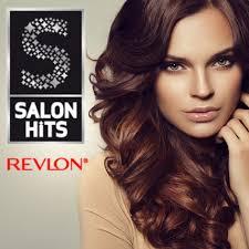Resultado de imagen de foto del nuevo producto de revlon salon hits 11