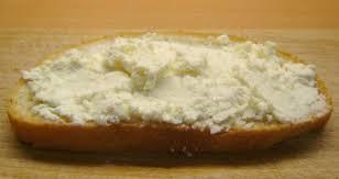 <b>Бутерброд</b> — Википедия