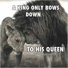 king and queen quotes | Tumblr via Relatably.com
