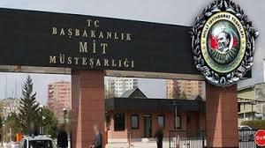 Αποτέλεσμα εικόνας για MIT τουρκια