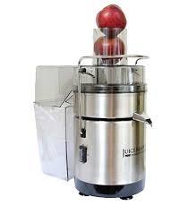 <b>Соковыжималка Rotel Juice</b> Master Professional: цена, описание ...
