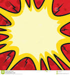 Images & Illustrations of bang