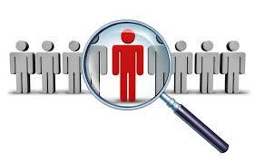 job market livmoore tk job market