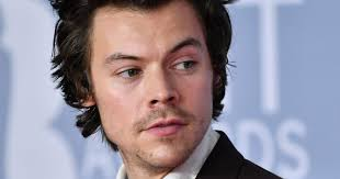 <b>Harry Styles</b> invests in Manchester's new £350m music arena and ...