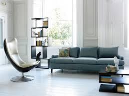 Modern Style Living Room Modern Living Room Style Living Room Ideas