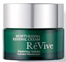 green bathroom screen shot: revive moisturizing renewal cream screen shot    at  pmpng