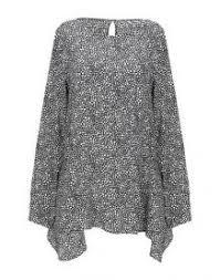 Женская одежда <b>ZANETTI</b> 1965