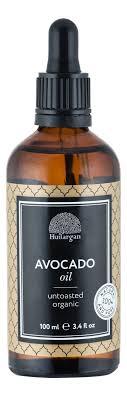 Купить <b>масло авокадо avocado oil</b> Huilargan, цена на Randewoo.ru
