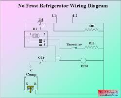daikin inverter air conditioner wiring diagram wirdig