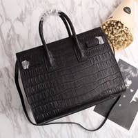 <b>Crocodile</b> Style Online Shopping | <b>Crocodile</b> Style Hand Bag for Sale