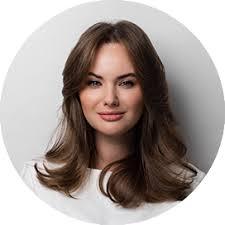 Арина Киреева - врач-дерматокосметолог - Shop   Facebook