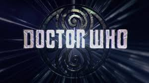 Doctor Who 10.Sezon 2.Bölüm