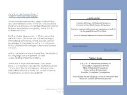 networking cards for lawyers and law school students how a 30  