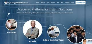 best n essay writing services reviews for you myassignmentservice com