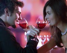 Dating  Single dating and Dating services on Pinterest Pinterest