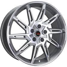 Купить колесные <b>диски LegeArtis</b> Replica VW <b>Concept</b>-<b>VV539</b> ...