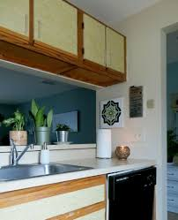 Apt Kitchen Apartment Kitchen Makeover The Decor Guru
