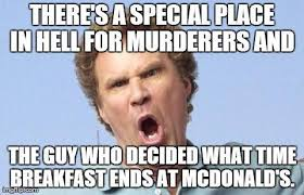Will Ferrell Hilarious Quotes Ever. QuotesGram via Relatably.com
