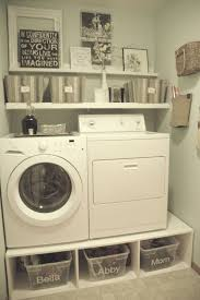 home design laundry room ideas on a budget southwestern medium the most stylish as well beach style laundry room