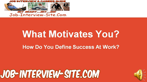 what motivates you to success in life essay 91 121 113 106 what motivates you to success in life essay