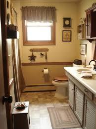wall daccor themed bathroom decor country bathroom decorating pictures country bathroom decorating pictu