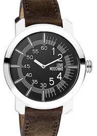 Наручные <b>часы Moschino</b>. Оригиналы. Выгодные цены – купить в ...