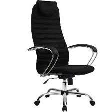 <b>Компьютерное кресло</b>