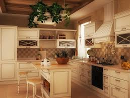 plate storage drying rack craftingahomestead kitchen  traditional kitchen ideas with storage and plate shelved