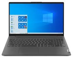 <b>Ноутбук Lenovo IdeaPad 5</b> 15 — купить по выгодной цене на ...