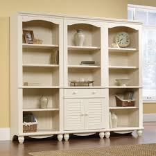 bookcases 158082 library with doors library with doors library with doors bookcase book shelf library bookshelf read office
