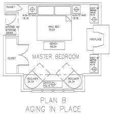 master bedroom measurements  amazing bedroom master bedroom addition floor plans pictures top luxury also master bedroom floor plans