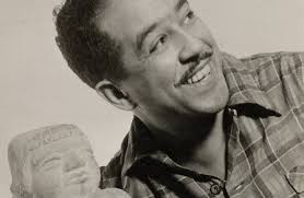 langston hughes   poetry foundationlangston hughes was first recognized as an important literary figure during the s  a period known as the  quot harlem renaissance quot  because of the number of